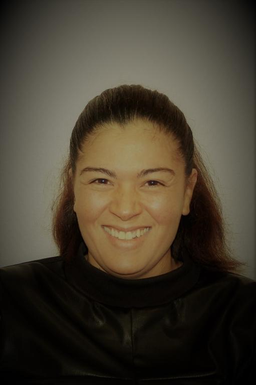 Asma FEKHAR