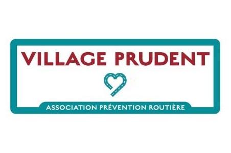 Nogent-sur-Eure labelisée Village Prudent